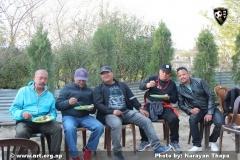 kkm-picnic-064@2075