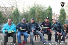 kkm-picnic-065@2075
