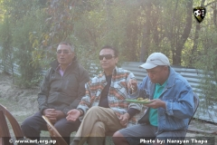kkm-picnic-066@2075