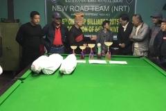 intra-club-billiard-tournament-2019-004