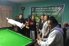 intra-club-billiard-tournament-2019-007