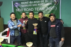 intra-club-billiard-tournament-2019-009