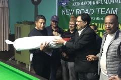 intra-club-billiard-tournament-2019-010