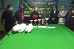 intra-club-billiard-tournament-2019-011