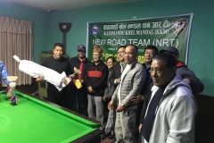 intra-club-billiard-tournament-2019-012
