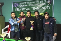 intra-club-billiard-tournament-2019-013