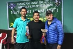 intra-club-billiard-tournament-2019-014