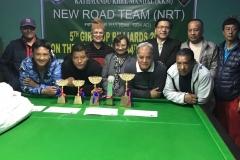 intra-club-billiard-tournament-2019-015