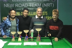 intra-club-billiard-tournament-2019-017
