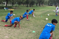 u-18-training-session-005