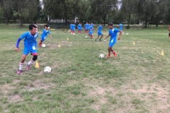 u-18-training-session-006