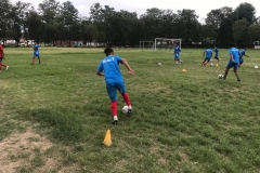 u-18-training-session-009