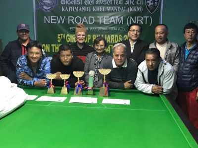 intra-club-snooker-tournament-2019-015